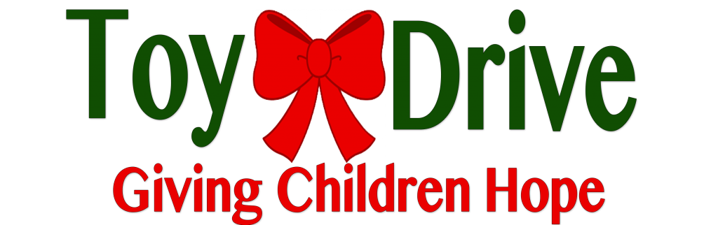 toy-drive-for-children-2