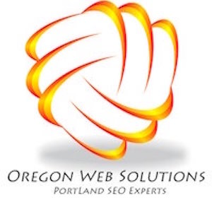 oregon-web-solutions-portland-seo-logo-copy